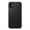 Rugged-Case-MagSafe-Black-iPhone-1212-Pro_08
