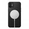 Rugged-Case-MagSafe-Black-iPhone-1212-Pro_09