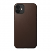 Rugged-Case-MagSafe-Rustic-Brown-leather-iPhone-1212-Pro_08