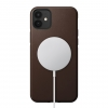 Rugged-Case-MagSafe-Rustic-Brown-leather-iPhone-1212-Pro_09