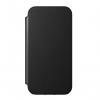 Rugged-Folio-Case-MagSafe-Black-Leather-iPhone-1212-Pro_02
