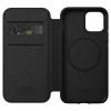 Rugged-Folio-Case-MagSafe-Black-Leather-iPhone-1212-Pro_04