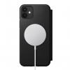 Rugged-Folio-Case-MagSafe-Black-Leather-iPhone-1212-Pro_09