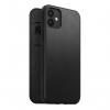 Rugged-Folio-Case-MagSafe-Black-Leather-iPhone-1212-Pro_10