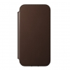 Rugged-Folio-Case-MagSafe-Brown-Leather-iPhone-1212-Pro_02