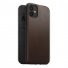 Rugged-Folio-Case-MagSafe-Brown-Leather-iPhone-1212-Pro_10