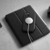 Nomad-MagSafe-black_01