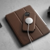 Nomad-MagSafe-rustic-brown_00