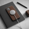 Nomad-MagSafe-rustic-brown_01