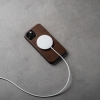 Nomad-MagSafe-rustic-brown_03