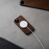 Nomad-MagSafe-rustic-brown_04