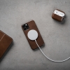 Nomad-MagSafe-rustic-brown_05