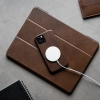 Nomad-MagSafe-rustic-brown_6