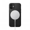 Rugged-Case-MagSafe-Black-leather-iPhone-12-Mini_01