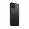Rugged-Case-MagSafe-Black-leather-iPhone-12-Mini_02