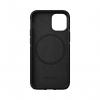 Rugged-Case-MagSafe-Black-leather-iPhone-12-Mini_03