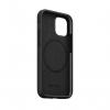 Rugged-Case-MagSafe-Black-leather-iPhone-12-Mini_04