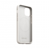 Rugged-Case-MagSafe-Natural-leather-iPhone-12-Mini_04