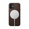 Rugged-Case-MagSafe-Rustic-Brown-leather-iPhone-12-Mini_01