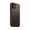 Rugged-Case-MagSafe-Rustic-Brown-leather-iPhone-12-Mini_02