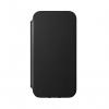 Rugged-Folio-Case-MagSafe-Black-Leather-iPhone-12-Mini_02