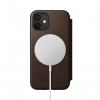 Rugged-Folio-Case-MagSafe-Brown-Leather-iPhone-12-Mini_01