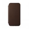 Rugged-Folio-Case-MagSafe-Brown-Leather-iPhone-12-Mini_02