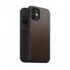 Rugged-Folio-Case-MagSafe-Brown-Leather-iPhone-12-Mini_03