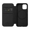 Rugged-Folio-Case-MagSafe-Brown-Leather-iPhone-12-Mini_04