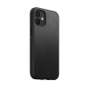 570922_Nomad-Rugged-Case-Black-Leather-iPhone-12-Mini_01