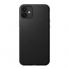 570936_Nomad-Rugged-Case-Black-Leather-iPhone-12_iPhone-12-Pro_05