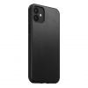 570936_Nomad-Rugged-Case-Black-Leather-iPhone-12_iPhone-12-Pro_06
