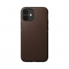 570950_Nomad-Rugged-Case-Rustic-Brown-Leather-iPhone-12-Mini_00