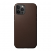 570957_Nomad-Rugged-Case-Rustic-Brown-Leather-iPhone-12-_-iPhone-12-Pro_00