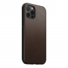 570957_Nomad-Rugged-Case-Rustic-Brown-Leather-iPhone-12-_-iPhone-12-Pro_01