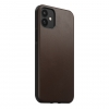 570957_Nomad-Rugged-Case-Rustic-Brown-Leather-iPhone-12-_-iPhone-12-Pro_06
