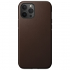 570964_Nomad-Rugged-Case-Rustic-Brown-Leather-iPhone-12-Pro_00