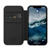 570978_Nomad-Rugged-Folio-Case-Black-Leather-iPhone-12-Mini_03