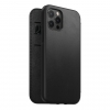 570985_Nomad-Rugged-Folio-Case-Black-Leather-iPhone-12_iPhone-12-Pro_02