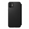 570985_Nomad-Rugged-Folio-Case-Black-Leather-iPhone-12_iPhone-12-Pro_06