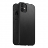 570985_Nomad-Rugged-Folio-Case-Black-Leather-iPhone-12_iPhone-12-Pro_07