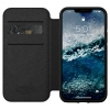 570985_Nomad-Rugged-Folio-Case-Black-Leather-iPhone-12_iPhone-12-Pro_08