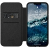 570992_Nomad-Rugged-Folio-Case-Black-Leather-iPhone-12-Pro-Max_05