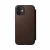570999_Nomad-Rugged-Folio-Case-Rustic-Brown-Leather-iPhone-12-Mini_00