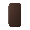 570999_Nomad-Rugged-Folio-Case-Rustic-Brown-Leather-iPhone-12-Mini_05