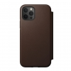 571006_Nomad-Rugged-Folio-Case-Rustic-Brown-Leather-iPhone-12_iPhone-12-Pro_00