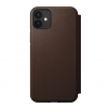 571006_Nomad-Rugged-Folio-Case-Rustic-Brown-Leather-iPhone-12_iPhone-12-Pro_06