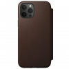 571020_Nomad-Rugged-Folio-Case-Rustic-Brown-Leather-iPhone-12-Max_00