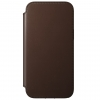 571020_Nomad-Rugged-Folio-Case-Rustic-Brown-Leather-iPhone-12-Max_01