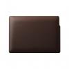 Nomad-MacBook-Sleeve-13-Inch_00